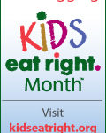 KER_Kids Eat Right Month
