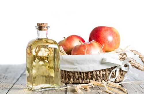 Vinegar Workshop | Thetasteworkshop.com